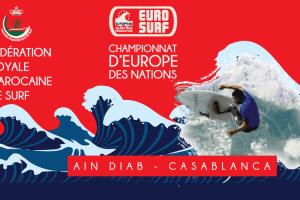 eurosurf 2015 casablanca